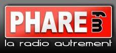 Phare FM radio chrétienne