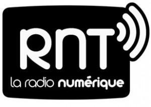 RNT Logo