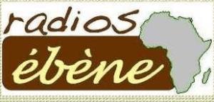 Radios Ebène pour la radiodiffusion de l'évangile