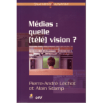 medias--quelle-tele--vision---coll--question-suivante