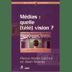 medias--quelle-tele--vision---coll--question-suivante