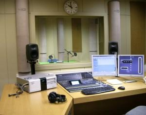 studio_radio_1