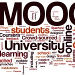 MOOCbetterwordbubble-1024x634