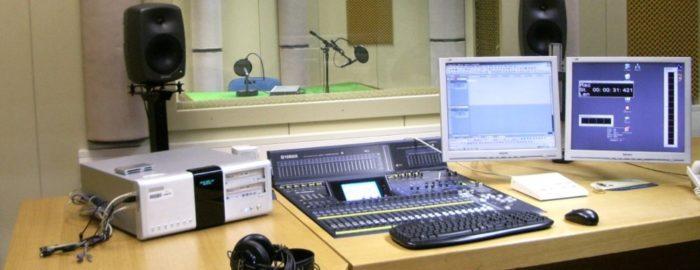 Radio et Télévision Chrétienne