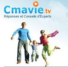 Cmavie TV