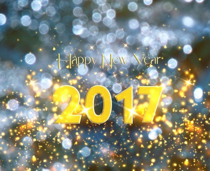 Bonne année e-radiotv 2017