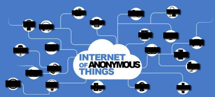 contrôle de la liberté sur internet pour la radio en ligne