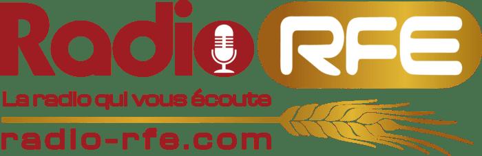Radio RFE la radio qui vous écoute
