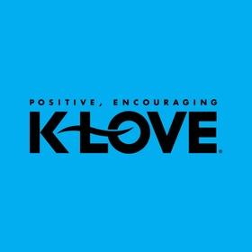 Klove positive enouraging